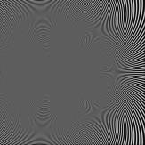 blackmanharris_filter