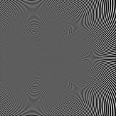 sinc_filter